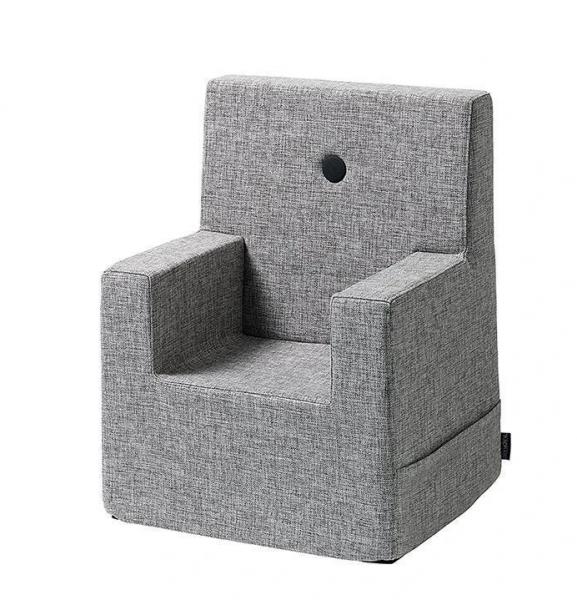 KlipKlap Kids Chair XL
