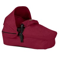 Mountain Buggy Cosmopolitan Babywanne Bordeaux