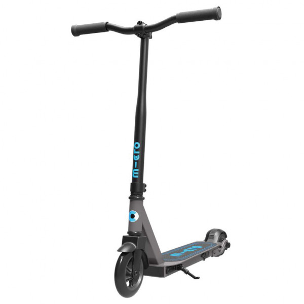 Micro Scooter eMicro SPARROW X4