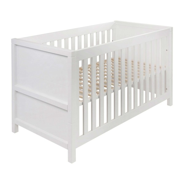 Quax Stripes Kinderbett