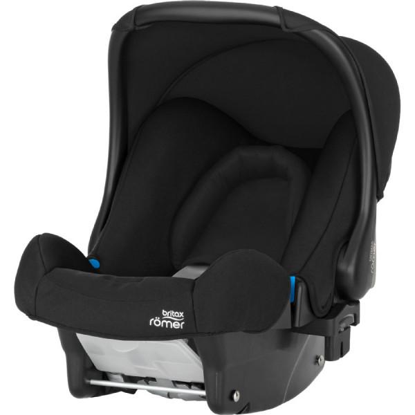 Britax Römer Babyschale Baby-Safe 2020