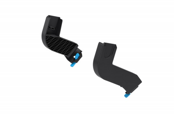 Thule Urban Glide Autositz Adapter Maxi Cosi