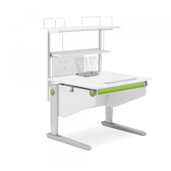 Moll Flex Deck - Winner Compact