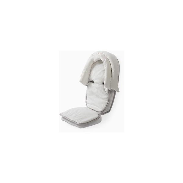 Mima Baby Headrest