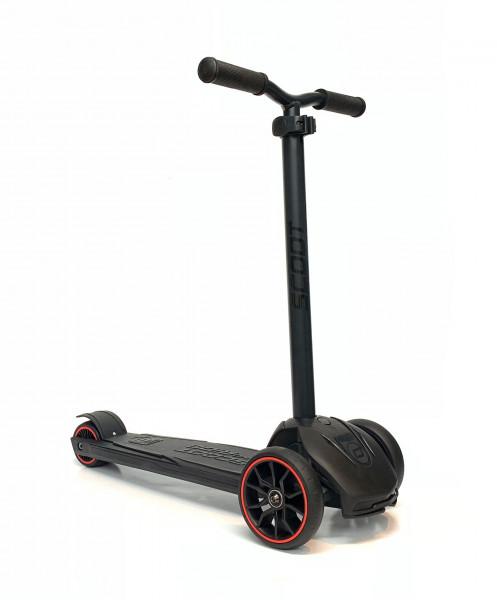 Scoot & Ride Highwaykick 5 Kinderroller