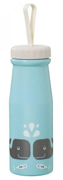 Fresk Thermosflasche Kinder 380 ml