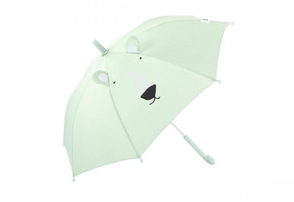 Trixie Regenschirm für Kinder