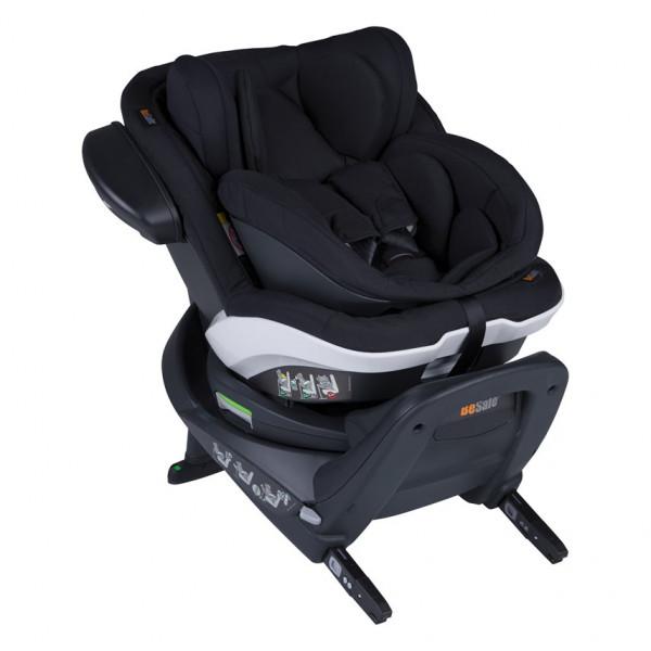 BeSafe iZi Twist B i-Size Kindersitz 2019 (0-18 kg)