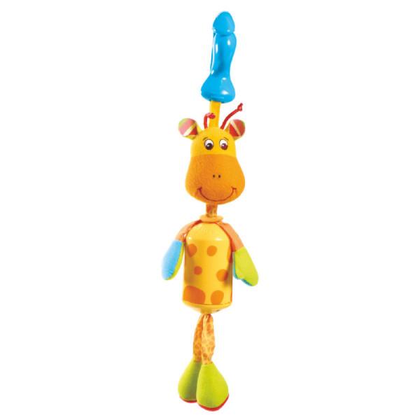 Tiny Love Baby Giraffe