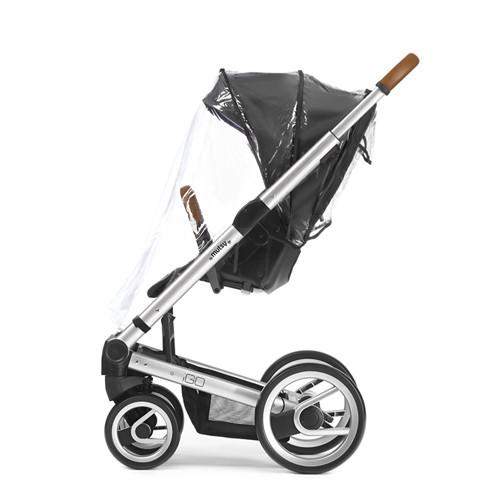 Mutsy Regenschutz für Sportwagen Igo/ i2