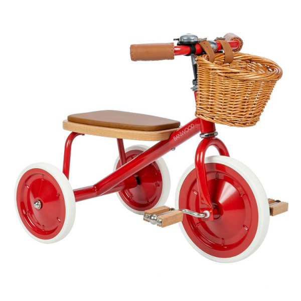 Banwood Kinder Trike