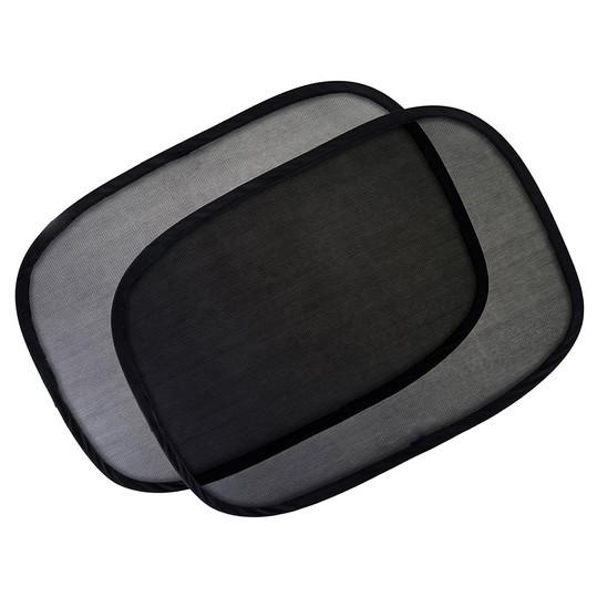 Fillikid Sonnenschutz selbsthaftend 2e Pack, 48 x 30 cm