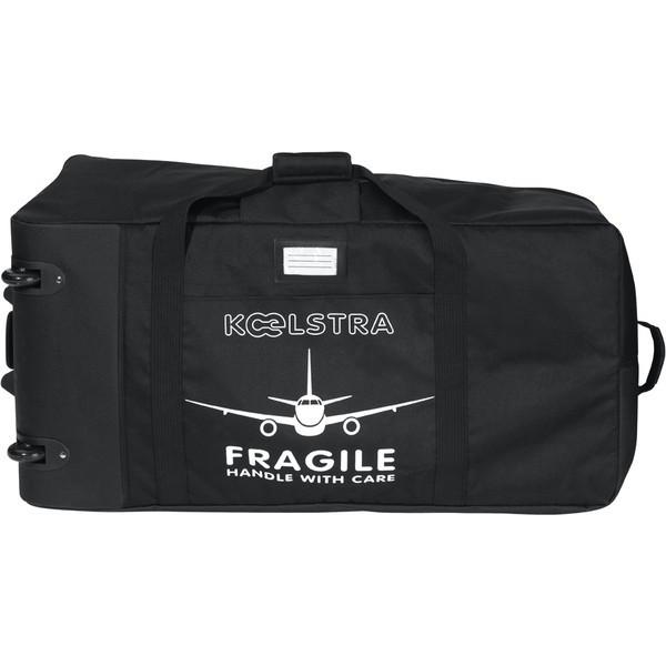 Koelstra Transporttasche