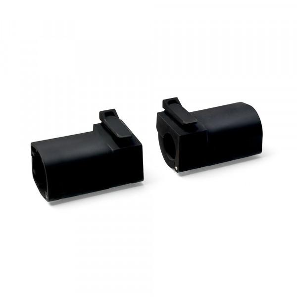 Bugaboo komfort-mitfahrbrett adapter - Cameleon