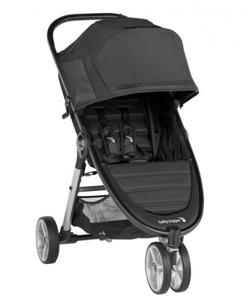 Baby Jogger City Mini 2 Kinderwagen
