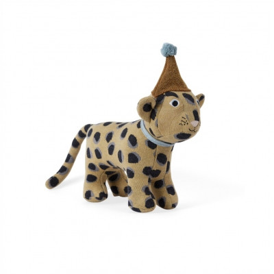 OYOY Darling Kuscheltier Leopard