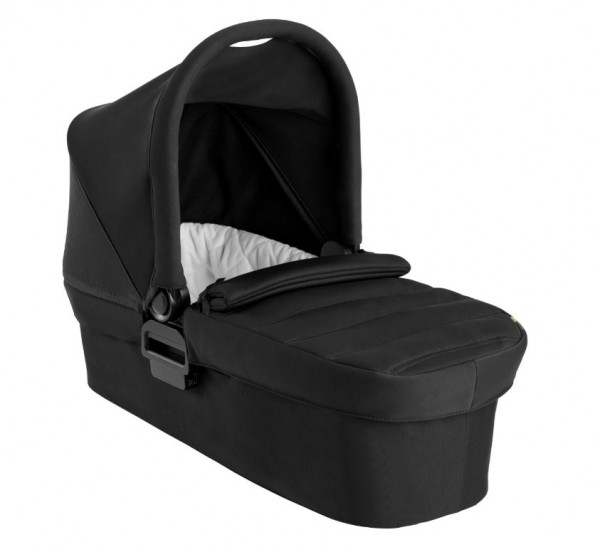 Baby Jogger City Mini GT 2 Double Babywanne