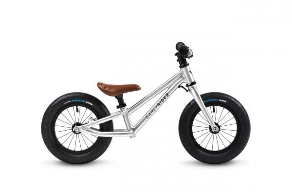 "Early Rider Charger Laufrad, 12"" Aluminium"
