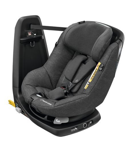 Maxi Cosi AxissFix i-Size Kindersitz 360° 2021