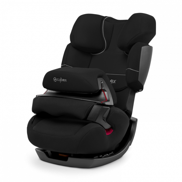 Cybex Pallas Kindersitz Kollektion 2020