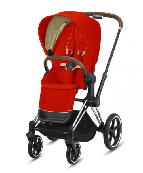 Cybex PRIAM Kinderwagen 2020