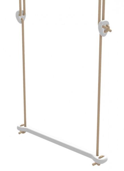 Lillagunga Bone Birke