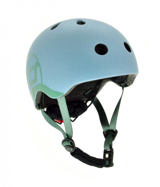 Scoot & Ride Kinderhelm XXS - S