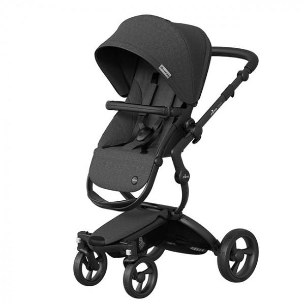 Mima Xari Sport Kinderwagen 2020