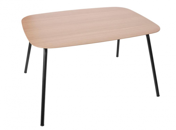 Sebra Oakee Tisch